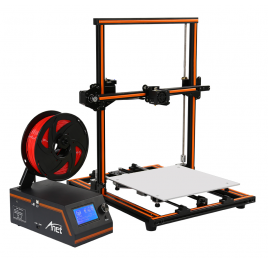 3д принтер Anet E12