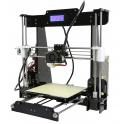 3д принтер Anet A8, Prusa I3