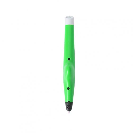 3д ручка Anet VP01