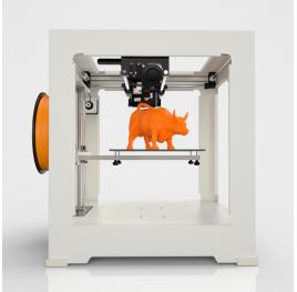 3д принтер Anet A5