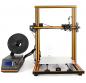 3д принтер Anet E16