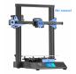 3д принтер Twotrees Bluer V2