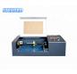 Лазерный гравер (CO2) 3020 40Вт Стендро