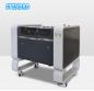 Лазерный гравер (CO2) 9060 80Вт Стендро