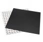 Термоковрик магнитный для 3д принтера 300*300 mm