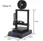 3д принтер Ortur 4