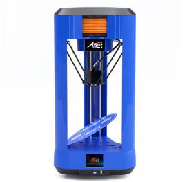3д принтер Anet A10