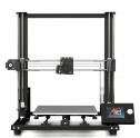 3д принтер Anet A8 Plus