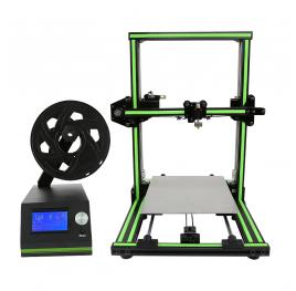3д принтер Anet E10