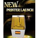 3д принтер Anet n4