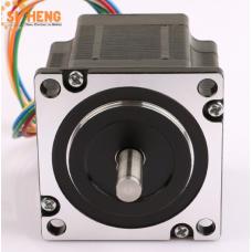 Шаговый двигатель NEMA 23 62 мм