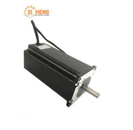 Шаговый двигатель NEMA 23 41 мм