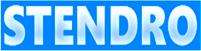 stendro.com